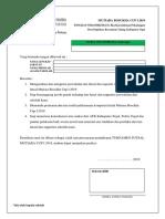 Surat Perwalian Kepala Sekolah.docx