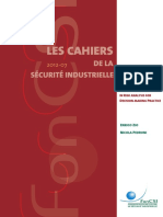 CSI-uncertainty-QRA.pdf