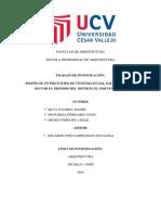 Informe listo entrega 2DA UNIDAD.docx giarse.docx