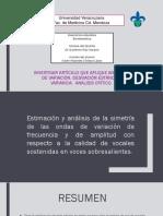 ARTÍCULO SOBRE AMPLITUD DE VARIACIÓN.pptx