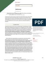 Prolactinomas español