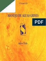 Sarar - Aguas Grises.pdf