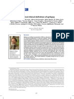 Definition2014.pdf