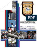 Edoc.site Standard Incident Action Plan
