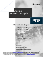 Network Analysis from Ethereal Packet Sniffing.pdf