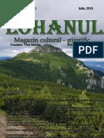 Lohanul_Nr_45.pdf