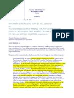 Replevin Cases fulltexts.docx