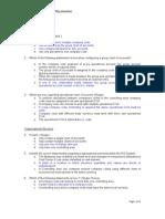 Sap Fi Paper 16