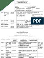 Planejamento Mensal - MARÇO.docx