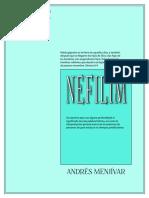 nefilim-V2-062018.pdf