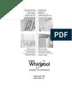 Manual frigider.pdf