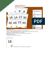 Multiplos dados y cartas.docx