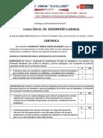 constancia de Desempeño Docente 2018.docx