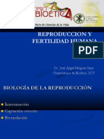 1.Reproduccion y Fertilidad Humana - Copia