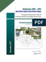 LAPORAN  LENGKAP Ukl-Upl Bendung Irigasi Ula_2017.pdf