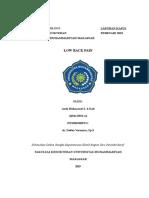 LAPSUS LBP (Repaired).docx