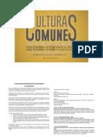 201401020 Tema 6 Tic Cenoposiciones
