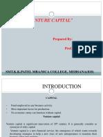 venturecapitalppt-121214040042-phpapp01 (2).pdf