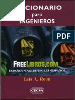 DICCIONARIO-PARA-INGENIEROS.pdf