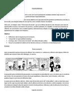 7MO- DICTADURAS Proyecto Memoria (2).docx