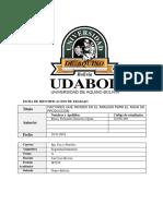 analisis para el agua de produccion.pdf.docx