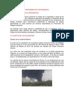 PROGRAMAS DE CONTINGENCIA.docx