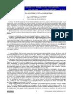 04.p.21-27_90_90 (1).pdf
