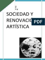 BLOQUE I. La formación de un arte.pdf