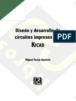 cap_KiCad.pdf