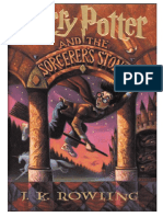 Harry Potter and the Sorcerer's Stone.pdf