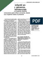 LITERATURA INFANTIL POR MAGGI.pdf