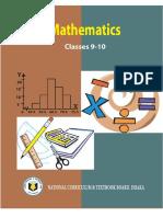 Mathematics Class 9-10 ( PDFDrive.com ).pdf