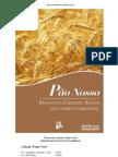 Pao_Nosso