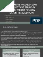 review_jurnal_terapi_murotal_kelompok_5[1][1]