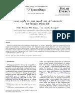 Solar_drying_vs._open_sun_drying_A_frame.pdf