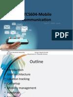 BTCS604-Mobile Communication Unit2.2