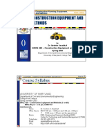 Construction Equipments and Methods.pdf