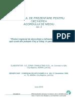 Memoriu de prezentare Cluj si Salaj rev.2.pdf