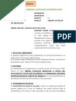 temario 5 ,6 y 7.docx