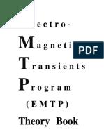 EMTPTB.pdf