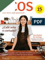 ECOS_10_2016.pdf