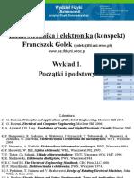 Elektrotechnika i elektronika-01.pdf