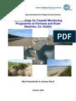 2009 Monitoring Portrane.pdf