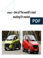 UN report on Indian EV market.pdf