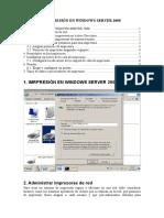 02 Ud 04 Impresion Window Server 2008