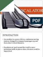 escalators-150829144624-lva1-app6892