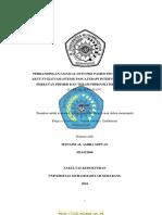 Itsnaeni.pdf