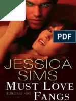 03- Must Love Fangs.pdf