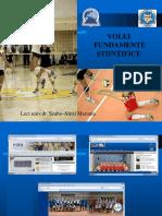 VOLEI_FUNDAMENTE_STIINTIFICE