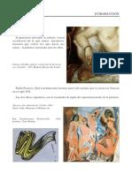 modelo-veneciano-pintura-apuntes.pdf